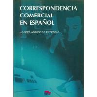 Correspondencia Comercial en Espanol