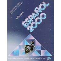Espanol 2000 Medio Alumno