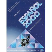 Espanol 2000 Medio Ejerc.