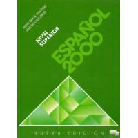 Espanol 2000 Superior Alumno