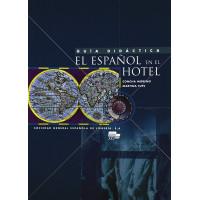 El Espanol en el Hotel Alumno