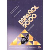 Espanol 2000 Elemental Clave