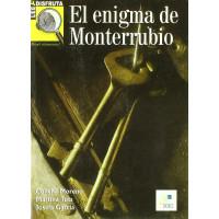 El Enigma de Monterrubio Alumno