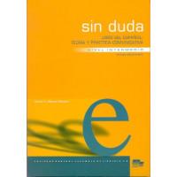 Usos del Espanol - Sin Duda Nivel Intermedio