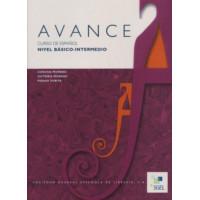 Avance Basico/Int. Alumno