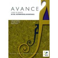 Avance Int./Avanzado Alumno
