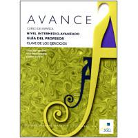 Avance Int./Avanzado Prof.