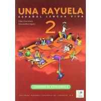 Una Rayuela 2 Ejerc. B