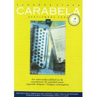 Carabela 54 Intercul Espanol 2 Lengua