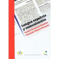 Lengua Espanola y Comunicacion