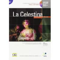 La Celestina Alumno + CD