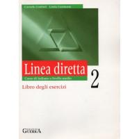 Linea Diretta 2 Esercizi