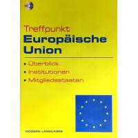 Treffpunkt: Europaische Union + CD
