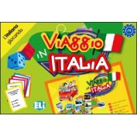 Viaggio in Italia A2/B1