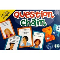 Question Chain A2/B1