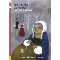La Celestina B1