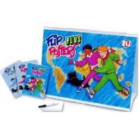 Flip-Posters English Plus Chart + TB