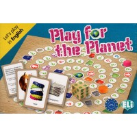 Play for the Planet A2/B1