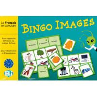 Bingo Images A1 Niveau