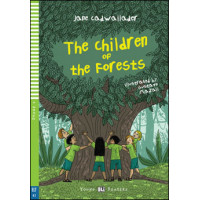 The Children of the Forests A2