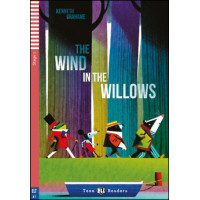 The Wind in the Willows A1