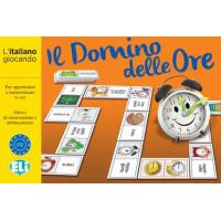 Il Domino delle Ore A1/A2 Nuovo