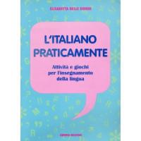 L'Italiano Praticamente