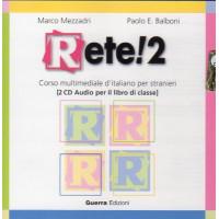 Rete! 2 CD