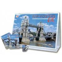 Flip-Posters UK 50x70