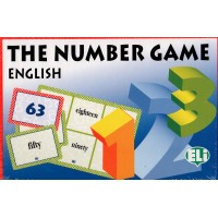 The Number Game A1