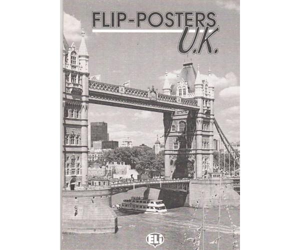 Flip-Posters UK TB