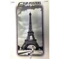 Flip-Posters France TB