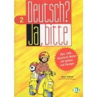 Deutsch Ja Bitte 2