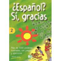 Espanol? si, gracias 2