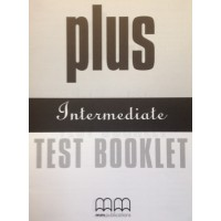 Plus Int. Tests
