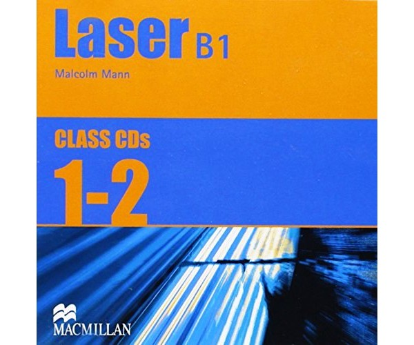 Решебник по laser b1 students book malcolm mann