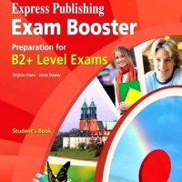Exam+Booster