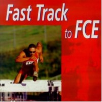 Fast+Track+to+FCE