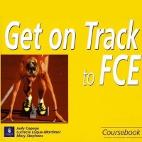 Get+on+Track+to+FCE