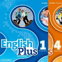 English+Plus+2nd+Ed.
