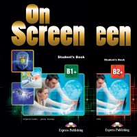On+Screen+Revised+%282015m.%29