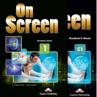 On+Screen%2F+On+Screen+Revised+Ed.