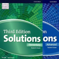 Solutions+3rd+Ed.
