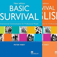 Survival+English+New+Ed.