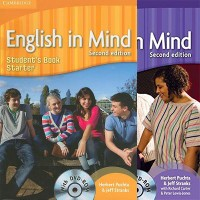 English+in+Mind+2nd+Ed.