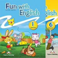 Fun+with+English