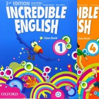 Incredible+English+2nd+Ed.