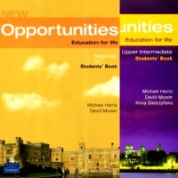 New+Opportunities