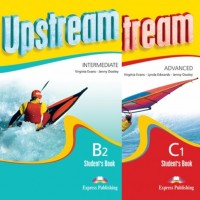 New+Upstream