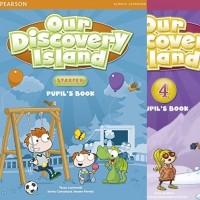 Our+Discovery+Island